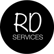 RD-Services